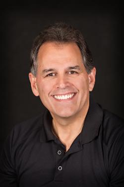Dr. Jim Naccarato